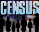 Gov. Reynolds names members of Iowa 2020 Census Complete Count Committee