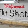 Health Department confirms influenza activity in Cerro Gordo county