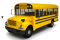 """Wild, """"offensive"""" diversity training exercise undertaken for school bus drivers in Des Moines"""