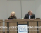 CITY COUNCIL STARE DOWN: Hickey questions Kuhn (video)
