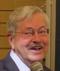 Judge upholds discrimination ruling against former Governor Terry Branstad