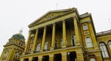 Gov. Reynolds signs legislation into law,includingeducation spending increase