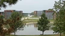 NIACC earns 2021-2022 Military Friendly School designation