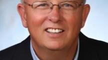 Cerro Gordo County Supervisor Tim Latham to seek second term in office