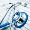 U.S. government announces proposal to expand access to quality, affordable health coverage