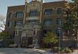 Mason City's Good Shepherd nursing home a COVID-19 hotspot, state says
