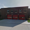 Grease fire damages Clear Lake building