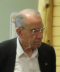 UPDATE: Senator Charles Grassley infected with COVID-19