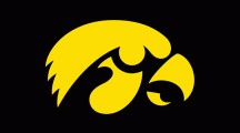 College Football: Iowa drops opening game, 24-20, to Purdue