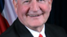 U.S. Secretary of Agriculture Sonny Perdue issues statement after USMCA agreement reached