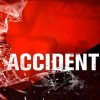 One dead in Floyd county auto accident Wednesday morning