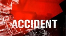 Former Mason City woman seriously hurt in auto accident in Story county