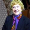 "Senator Amanda Ragan complains that tariffs are hitting Iowa job and economy ""from all sides"""
