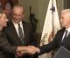 Vice President Pence casts deciding vote to confirm DeVos for Secretary of Education