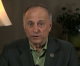 Iowa Congressman Steve King praises Dr. Martin Luther King, Jr.