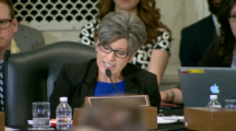 Progress Iowa calls on Senator Joni Ernst to release internal communications in wake of alleged dark money scandal