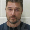 "Iowa's ""Bachelor"" Chris Soules cops a plea after running down farmer"