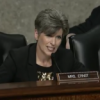 Joni Ernst to kickoff Senate campaign at Roast and Ride
