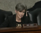 Joni Ernst raising millions for 2020 re-election war chest