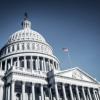 U.S. House passes bill requiring background checks on all guns sales