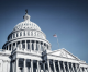 Federal Government shuts down after budget impasse