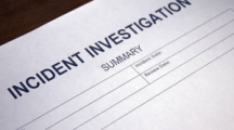 Iowa businessman investigated for stealing employee wages