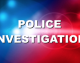 """Female juvenile arrested after alleged threat to """"shoot up"""" Albert Lea, MN High School"""
