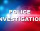 Mason City man under investigation after crashing truck through closed railroad intersection