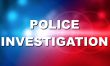 Iowa man shot and killed, state investigating