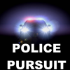 Missouri man perishes when cops chase him into Northern Iowa town