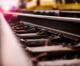 DNR aids HazMat and EPA teams responding to train derailment in North Iowa