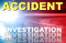 Iowa man dead in Bremer county auto accident