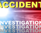 Algona man dead after single vehicle accident  Friday morning