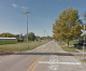"""Mason City's rail """"quiet zone"""" to be implemented beginning this month"""