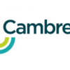 Cambrex completes highly potent API manufacturing facility in Charles City