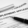 Iowa boasts lowest unemployment rate in the nation