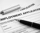 Unemployment assistance available in 5 Iowa counties