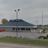 Clear Lake's Dairy Queen building demolished for likely Kwik Star