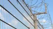 Iowa Department of Corrections reduces recidivism rates