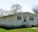 Governor Reynolds announces historic $100 million investment for housingin Iowa