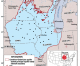 Radioactive constituents present in groundwater source serving Iowa, study says
