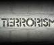 "Three juveniles arrested on felonies after ""terroristic threats"" at Emmetsburg school"