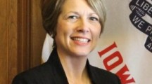 Legislative update from House District 54 Rep. Shannon Latham