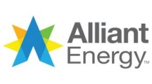Alliant Energy to electrify 100 percent of light-duty fleet vehicles by 2030, company claims