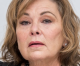 "Hit sitcom ""Roseanne"" cancelled after racist Twitter post; star blames Ambien"