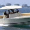 "Winnebago acquires boat builder to diversify portfolio and become ""premier outdoor lifestyle company"""