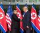 Joint Statement of President Donald J. Trump of the United States of America and Chairman Kim Jong Un of the Democratic People's Republic of Korea at the Singapore Summit
