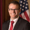 Lt. Governor Adam Gregg and Secretary of Agriculture Mike Naig to participate in Trade Mission to Colombia, Panama