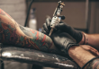 Healthdepartment: Anyone who has received a tattoo or body piercing from an unlicensed facility in the North Iowa area should be tested for HIV, Hepatitis B and C