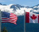 U.S. reaches agreements with Canada and Mexico to limit all non-essential travel across borders